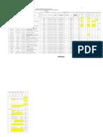 LI-604-4.4-02 Lista Documentos Operativos (1)