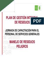 0 Manejo de Productos y Residuos Quimicos (UTILIZAR).pdf