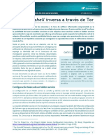 elevenpaths_discover_netcator_shell_inversa_a_traves_de_tor_v1_0_es.pdf