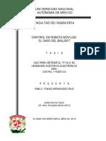 SEGWAY1.pdf