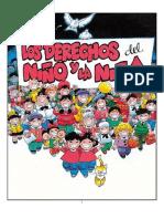 Los derechos del niño y la niña.pdf