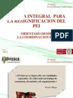 3. PRESENTACIÓN INICIAL PET.pdf