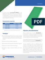 FT Greenboard (1)