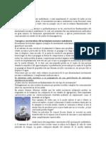 ApuntesOndasMecanicas.doc