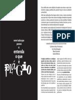 TA - COMO EVITAR ERROS ACADÊMICOS EM DOCUMENTOS.pdf
