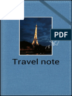 Notebook_Travel note_3pages.pdf