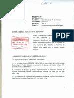 rECURSO DE AMPARO CASO TINTAYA.pdf