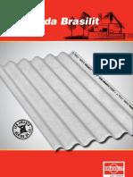 Brasilit catalogo Ondulada