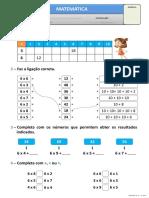 Tabuada do 6.pdf