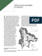 Otra_narrativa_de_jugadores_de_pelota_en.pdf