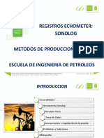 01c Registro Sonolog II2017