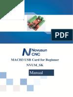49463-DS_NVUM_SK_EN.pdf