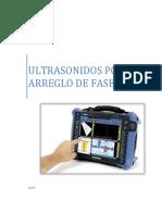 Curso Ultrasonido por Arreglo de  Fases.pdf
