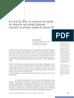 MAUD Na mira do olhar um exercício de análise da fotografia.pdf