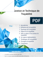 Gestion Technique de Tracabilit Versionfinale 151130235319 Lva1 App6891