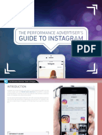 AdRoll-The-Performance-Advertisers-Guide-to-Instagram.pdf
