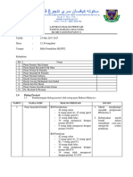 laporan dialog prestasi BM.docx