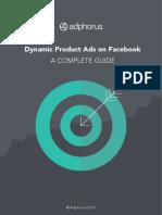 DPA a Complete Guide