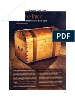 Keepsake Trunk Plans • WoodArchivist.docx