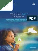 IT Wiz_2017_Quiz Book (1)