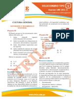 Solucionario UNI 2012-II (Aptitud Académica y Cultura General).pdf