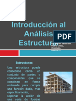 introduccinalanlisisestructural-140726164847-phpapp02.pdf