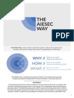 AIESEC_way_toolkit.pdf