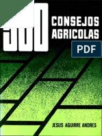 L - 500 Consejos Agrícolas by Jesús Aguirre Andrés.pdf
