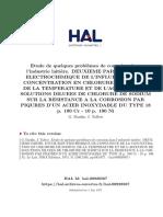 hal-00928567