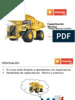 1-Presentacion-Stracon-Seguridad.pptx