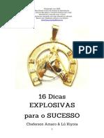 kjhgfds.pdf