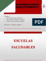 tema 3 de promo.pdf