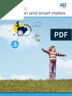 en.brmeter(1).pdf
