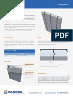 FT_Steelfoam.pdf