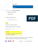 Solucionario_ejercictacion_semana_6.doc