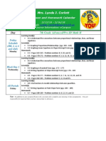 advanced summary  2-12-18