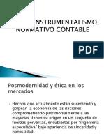 EXPOSICION ETICA MORAL Y FE PUBLICA.pptx