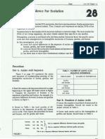 Biochemical Evidence for Evolution Lab.pdf