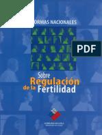 NORMAS FERTILIDAD MINSAL.pdf