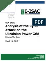 E-ISAC_SANS_Ukraine_DUC_5.pdf