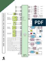 Esquema iveco ducato linha 2006 motor.pdf