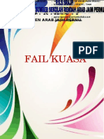 Front Cover Fail Kuasa