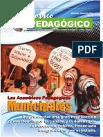 CORREO PEDAGOGICO No 25 FEBRERO 2015.pdf