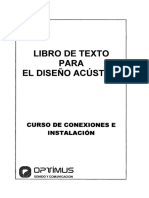 curso-megafonia.pdf