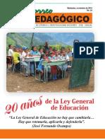 CORREO PEDAGOGICO OCTUBRE 2014.pdf