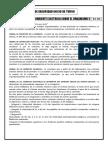0033 - Efectos de La Corriente Eléctrica Sobre El Organismo II