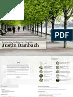 portfolio justin bambach final 2018 3
