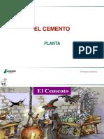 1 El Cemento.lmts