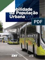 pesquisa_mobilidade_2017.pdf