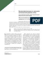 valoracion paciente critico.pdf